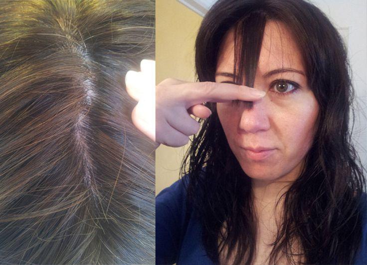 Truco casero para que el pelo crezca mucho mas rapido | Cuidar de tu belleza es facilisimo.com