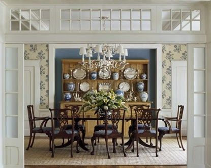 Beautiful Transom French Pocket Doors Not So Much For Style But Function Because Then