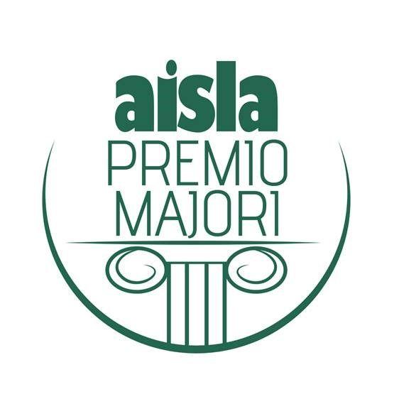 """Comunicato stampa:Milano, 3 dicembre 2015– L'Associazione Italiana Sclerosi Laterale Amiotrofica lancia il """"Premio Majori"""" per sostenere la formazione di giovani infermieri che si specializzano nell'assistenza di persone con gravi disabilità, come le persone con SLA, che in Ital"""
