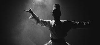 Tasavvuf, tasavvufi, islami ve dini bilgiler blogu.