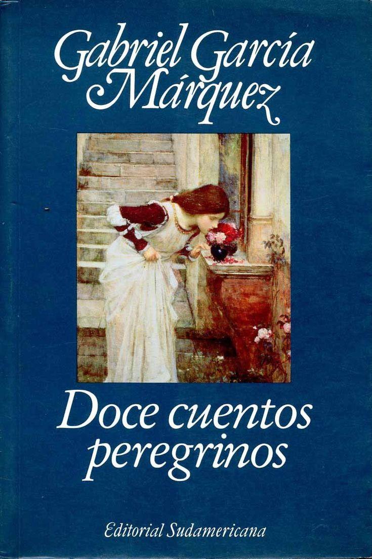 cuentos ´peregrinos libro - Buscar con Google