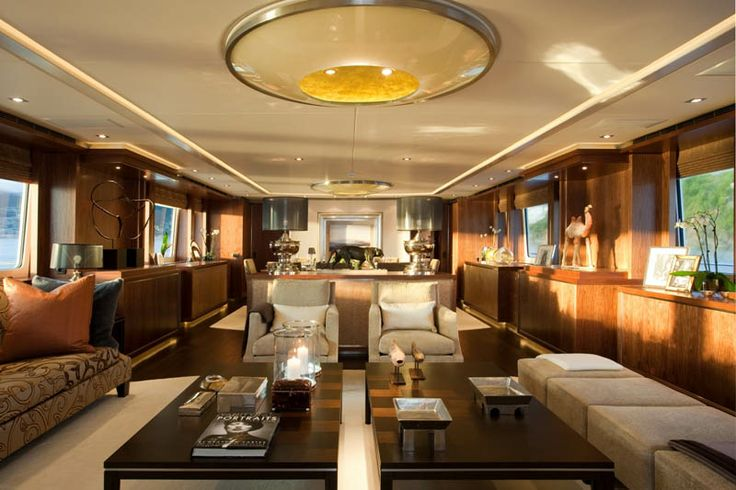 Inside Million Dollar Homes See Inside Beyonce And
