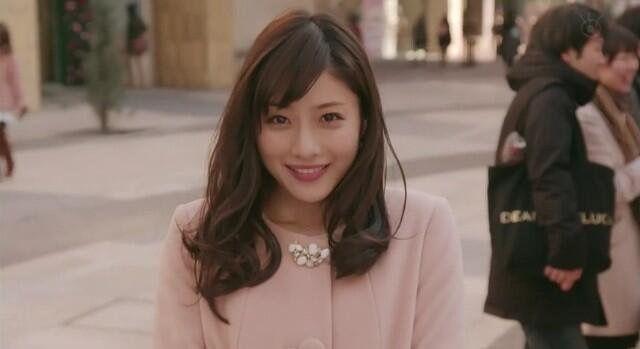 #石原さとみ#satomiishihara