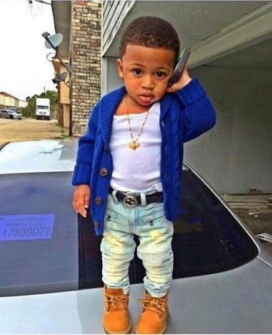 17 Best Ideas About Kid Swag On Pinterest Baby Boy Style