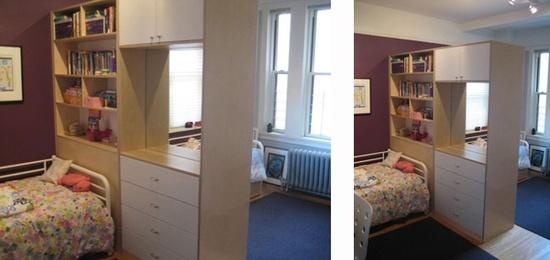 kids room dividers | kids room / room divider case kids