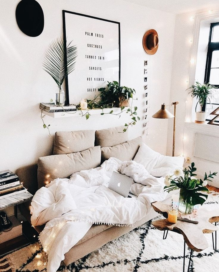 Lifestyle, décoration, cocooning
