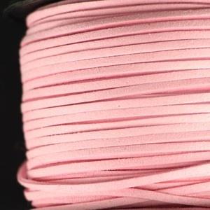 pink swede
