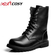 Fashion Winter Genuine Leather Dr Martin Boots Fur Martin High Top Casual Shoes Men'S Boots Ankle Botas Brand Motorcycle Boots     Tag a friend who would love this!     FREE Shipping Worldwide     #Style #Fashion #Clothing    Get it here ---> http://www.alifashionmarket.com/products/fashion-winter-genuine-leather-dr-martin-boots-fur-martin-high-top-casual-shoes-mens-boots-ankle-botas-brand-motorcycle-boots/