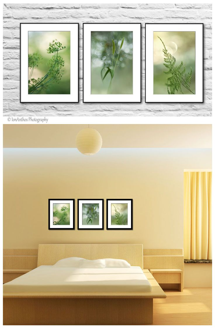 24 best Photography Art from Etsy images on Pinterest | Landscape ...