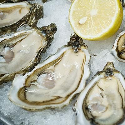 Can You Get Food Poisoning From Oysters