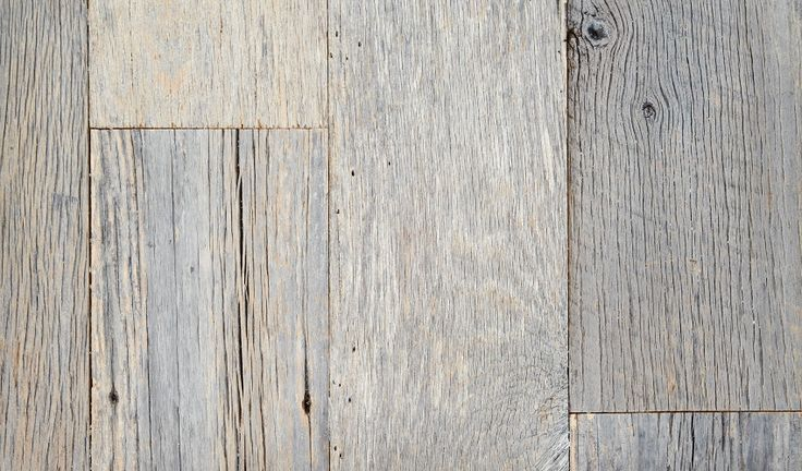 240 best project detail images on pinterest my house for Reclaimed wood flooring los angeles