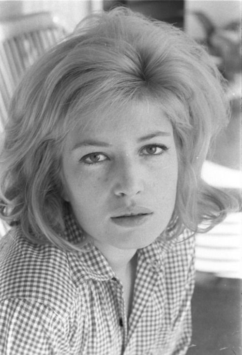 Monica Vitti Nude Photos 78