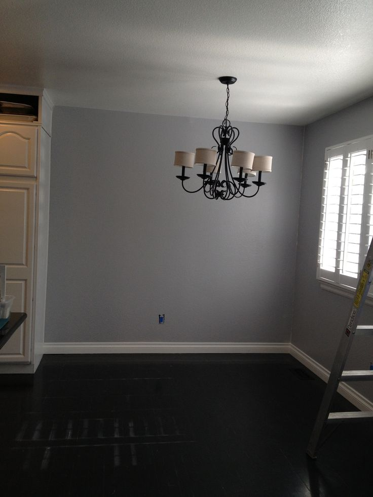 Benjamin Moore Eternity Home Is Where The Heart Is Pinterest Grey Cabinets And Offices