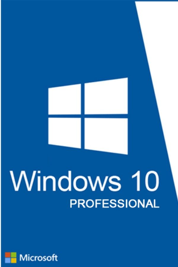 Download Windows 10 Pro For Business Laptops And Workstation Pcs