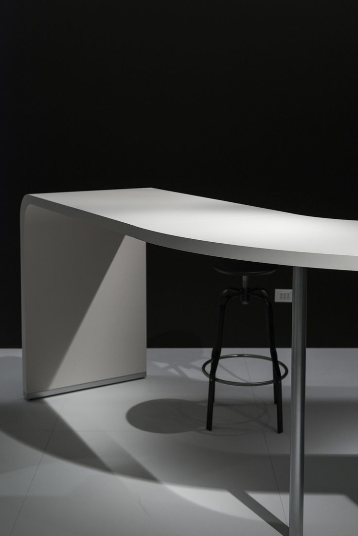 Designed by LaPalma made of #fenixntm. Smart.