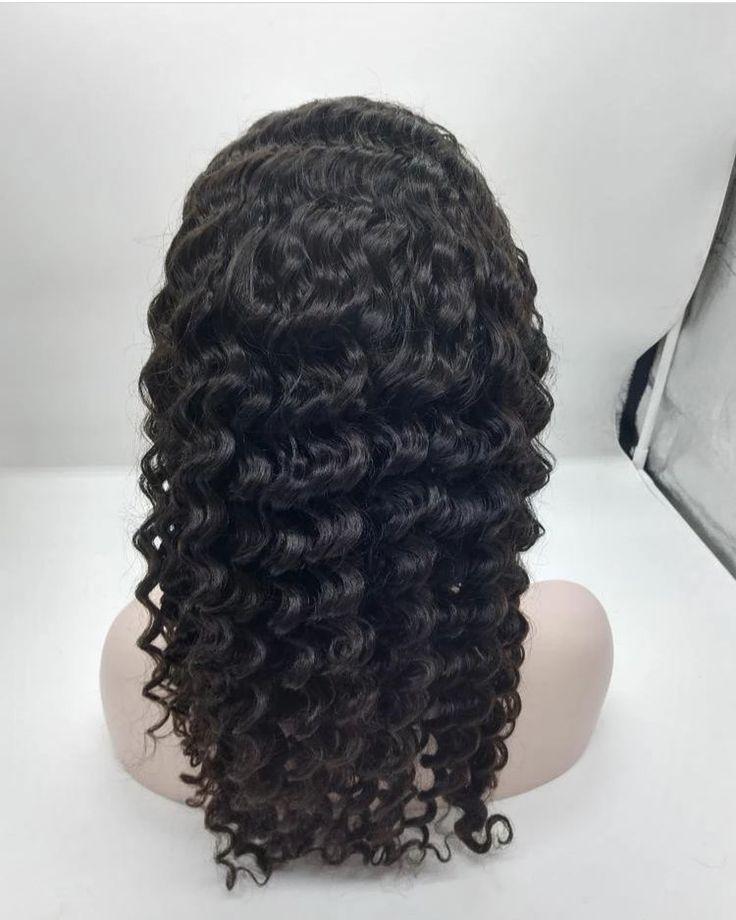 "WIGs IN STOCK 8"" to 32"" Danish Hair Studio The No.1 Trusted Virgin Hair Dubai   00971558846559  danishkambli@yahoo.com  We Work 24x7  Money Transfer via-WesternUnion-MoneyGram or Bank Transfer  Shipment via DHL FeDex or Aramex  Trusted Worldwide Shipping in 3 days  #london #newyork #usa #canada #paris #Ivorycoast #toronto #dubai #Florida #russia #india #italy #brazil #spain #swiss #milan #buffalony #goodhair #hairextension #indianhair #funmihair #peruvianhair #indianremy #wigs #blondhair…"
