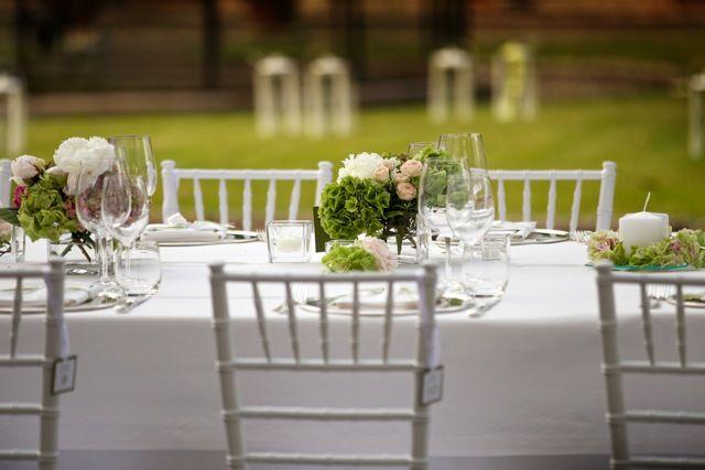 www.italianfelicity.com #weddinginitaly #centerpiece #weddingdecor