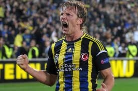 Benfica v Fenerbahce: match review, stats and best bets