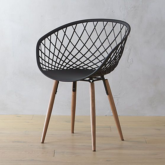 best 25+ modern chairs ideas on pinterest | modern chair design