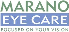 Marano Eye Care Centers are the premiere locations for Laser Vision Correction in New Jersey.