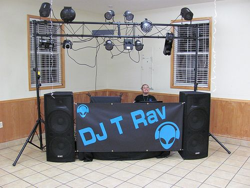 68 Best Images About Mobile Dj Gear On Pinterest Dj