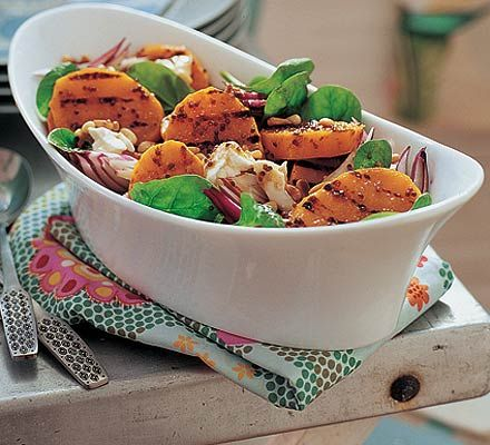24 best images about Low Syn Recipes - Slimming World ...