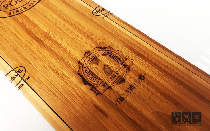 Holz-Gravur.png