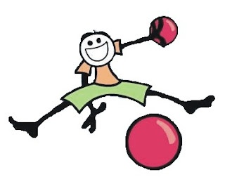 13th Article of Faith Dodge Ball