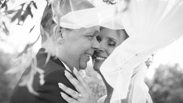Photographer Vicki Maddison  #Weddingportraits #MakingMemories  #Weddingphotography #wedding #vickimaddison