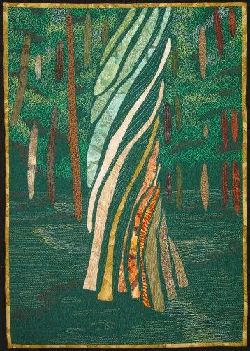 2742 Best Quilts 4 Art Quilts Images On Pinterest