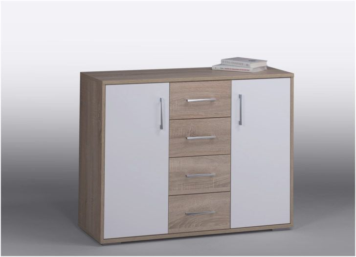 Interior Design Armoire A Chaussure Armoire Chaussure But 18meilleur Meuble Endloneliness Of T Avec Images Petit Meuble Rangement Meuble Rangement Meuble Rangement Cuisine