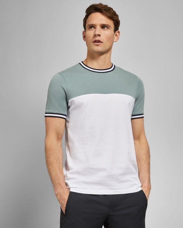 2f720b6d646 Designer Men s Tops   T-Shirts