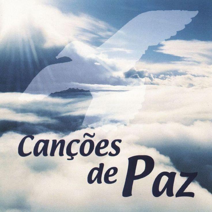 Oração de São Francisco by Fagner - CançSes Da Paz
