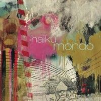 Is This The Real World? by haiku on SoundCloud - a song about the state of the earth  - is this the way we want the world to be?