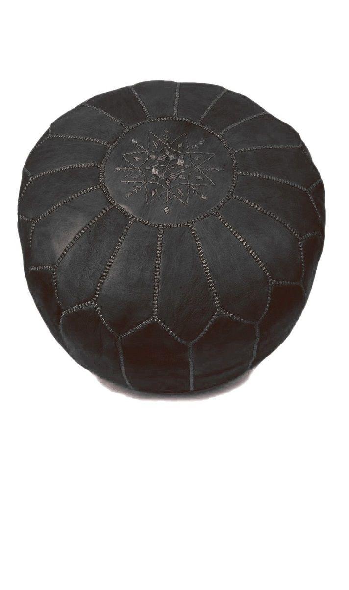 "225 best ""black accessories"" images on pinterest | luxury"