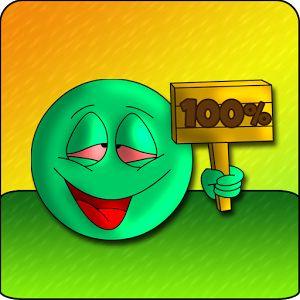 weed emoji - Google Search