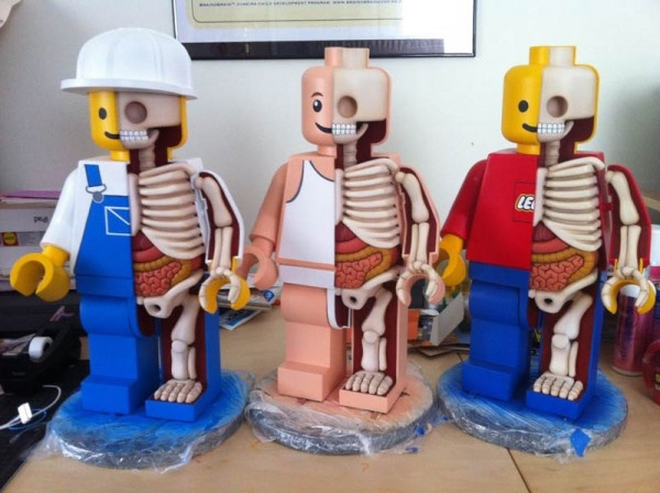 anatomy-of-a-lego-man-jason-freeny-3.  Some people just see things so differently.  PinboardQueen