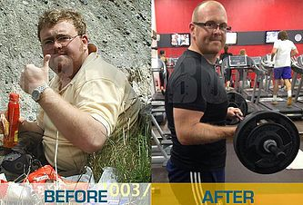 crazy-bulks.com bodybuilding enhancement products before and after photo   Ledhealthandfitness  #crazy-bulks #crazy-bulks.com #bodybuilding #health #fitness #steroids #ledhealthandfitness #muscle #diet