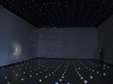 La galleria Glenda Cinquegrana: the Studio è lieta di presentare Materia Oscura, la mostra personale del giovane artista italiano residente in Corea del Sud, Matteo Berra... [continua su http://www.artesera.it/index.php/blog/article/materia_oscura_di_matteo_berra]