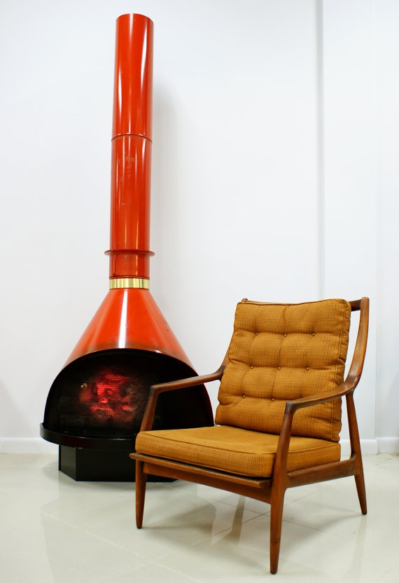 16 Best Images About Chiminea On Pinterest Atrium House Icons And Chairs