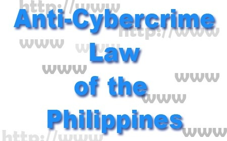 best what s life images what s life filipino  anti cybercrime law essay example it aims to turn to legal issues refering on line interactions and the internet in the
