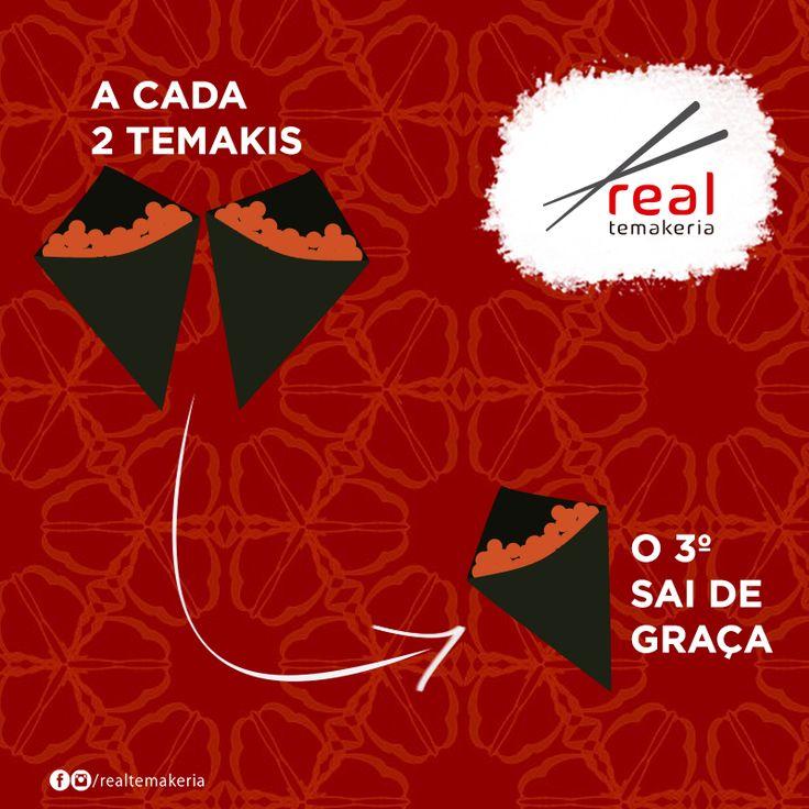 Papier Agência de Marketing, Design, Comunicação, Consultoria, Publicidade e Propaganda em Recife - Pernambuco.