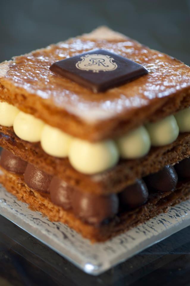 530 besten macarons petit fours bilder auf pinterest for Kuchenstudio essen