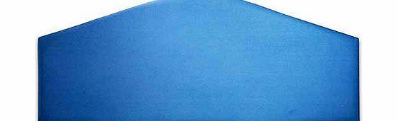 Joseph Jersey Faux Leather Headboard Finish: Faux Leather Sizes: Small single headboard: W75cm Single headboard: W90cm Small double headboard: W120cm Double headboard: W135cm Kingsize headboard: W150cm Superking headboard: W180cm http://www.comparestoreprices.co.uk/headboards/joseph-jersey-faux-leather-headboard.asp