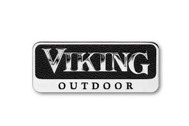 We at Grillpartszone.com provide affordable Price BBQ Grill Replacement Parts and Barbecue grill Parts for your Viking barbecue grill and gas grill Models.