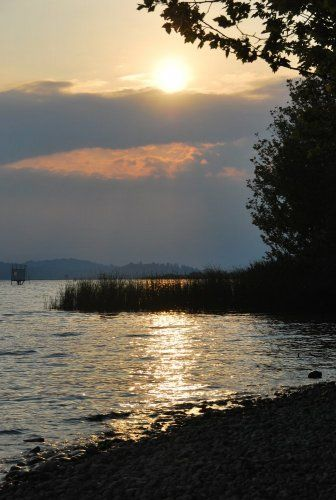 Varese, province of Varese Lombardy  Lake, Italy