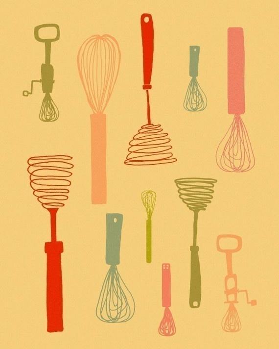 22 Best Images About Kitchen Utensils, Logo On Pinterest