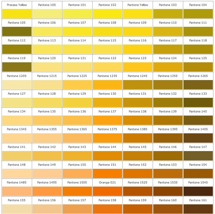12 best Gold color images on Pinterest Illustrator, Adobe - cmyk color chart