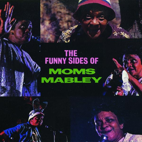 Moms Mabley Quotes: 96 Best Images About Moms Mabley On Pinterest