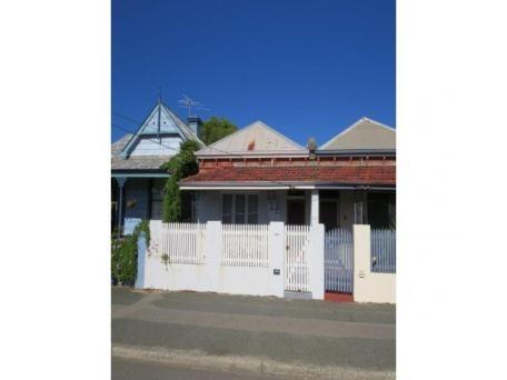 265 South Terrace South Fremantle WA 6162 - House for Sale #115737963 - realestate.com.au 819